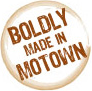 boldly-made-in-motown