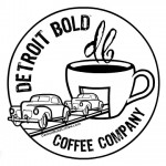 Coffee-Co_-emblem