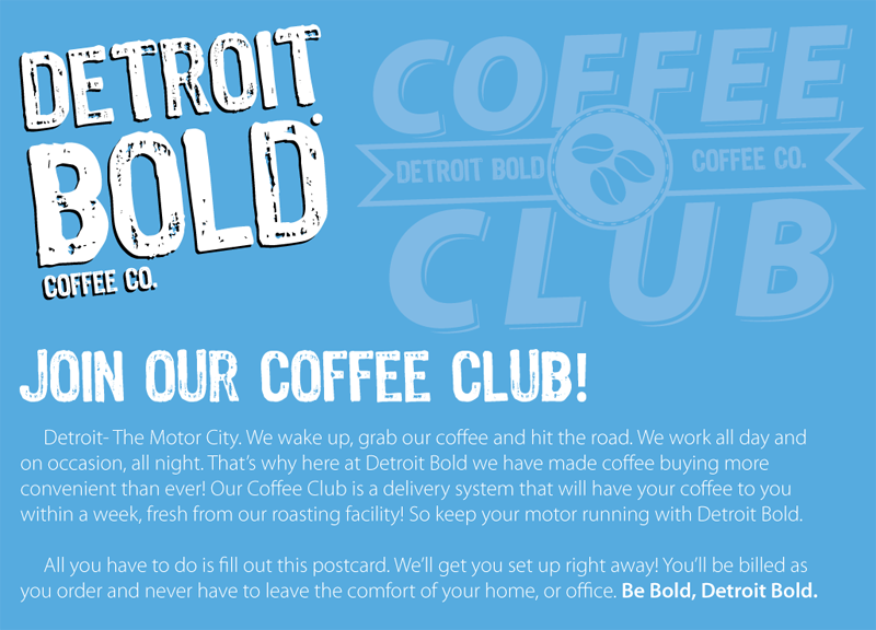 Coffee-Club_postcard_front