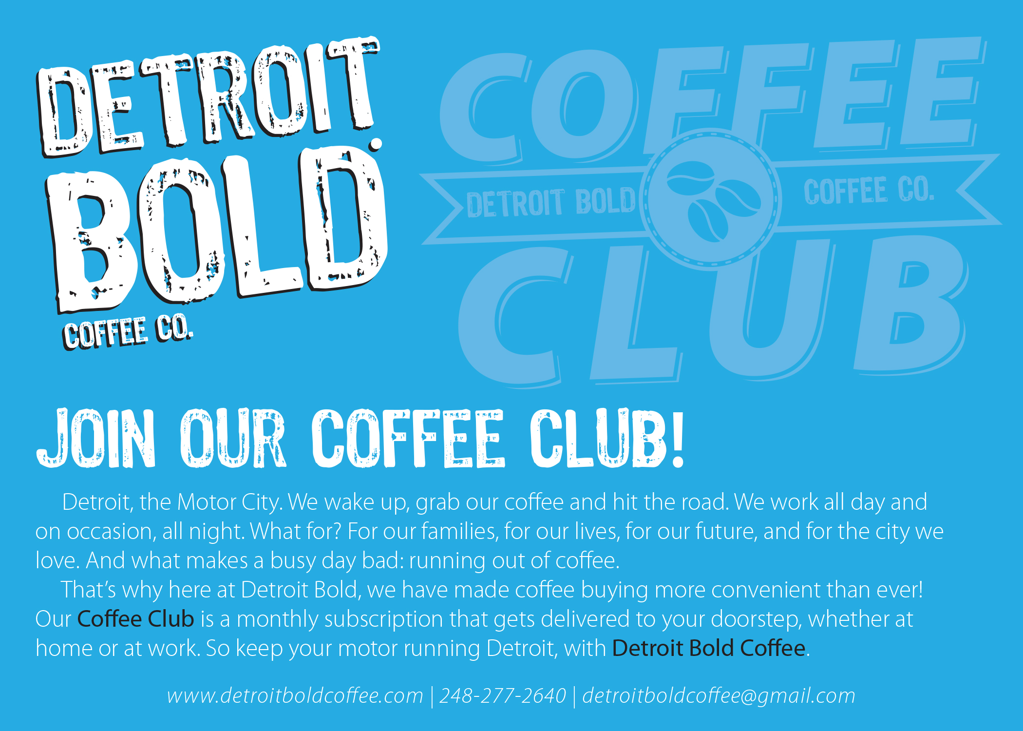 Coffe-Club_postcard_front