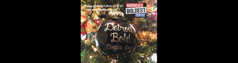Debold-christmas-slider-18a
