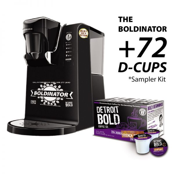 72+boldinator-sampler