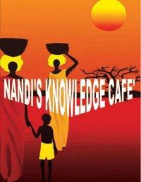 Nandi's Knowledge Cafe – Oakman at Doris-Highland Park-