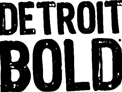 Detroit Bold Open House!