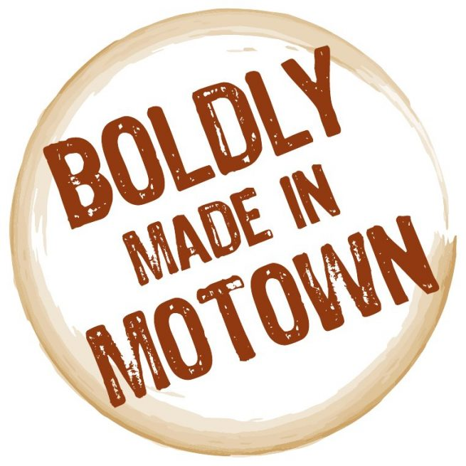 detroit bold boldly made in motown
