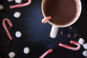 Detroit Bold 8 Mile Coffee Recipe