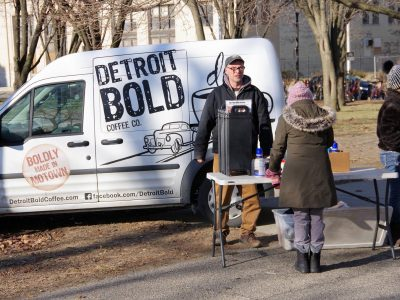 Best Blog for Coffee Lovers - Detroit Bold Coffee Company News
