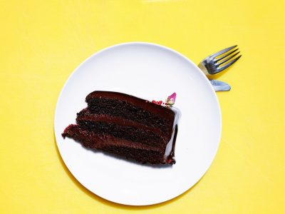 detroit bold chocolate coffee cake recipe